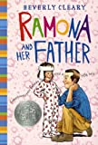Ramona and Her Father (Ramona Quimby (Hardcover))