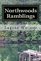 Northwoods Ramblings