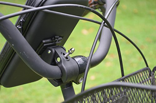 フォースメディア スマートフォン&モバイルバッテリー用防水ケース 「自転車でGO」 JF-GOK 1個