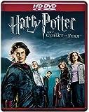 ハリー・ポッターと炎のゴブレット [HD DVD]
