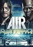 AIR/エアー [DVD] 画像