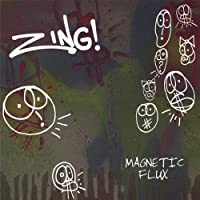 Magnetic Flux by Zing!