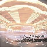 BUDDHISTSON