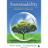 Sustainability: Essentials for Business