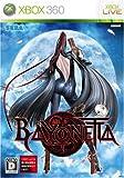 「BAYONETTA (ベヨネッタ) 特典付き」の画像