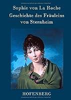 Geschichte Des Fraeuleins Von Sternheim