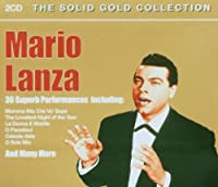 The Solid Gold Collection