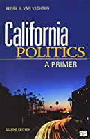 California Politics, 2nd Ed. + Electronic Edition