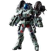 RIOBOT 1/12 VR-052F モスピーダ スティック (再販)