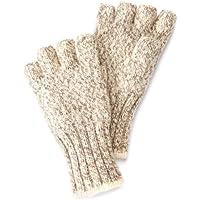 Fox River Men's Ragg Fingerless Glove