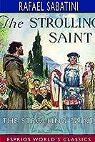 The Strolling Saint (Esprios Classics)