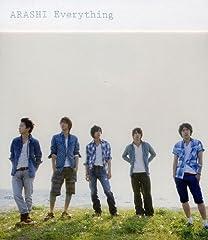 season♪嵐のCDジャケット