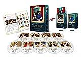 ドラマの帝王 コンプリートDVD-BOX[DVD]