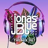 Jonas Blue<br />Electronic Nature