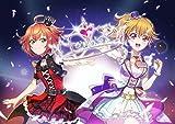 アイドルメモリーズ BD1 [Blu-ray]
