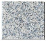 シンコール 住宅用クッションフロア Ponleum プレーン10 ( 巾1.8m 長さ1m x ご注文数) 型番: E6044 03M
