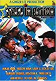 Stars in Action 2 [DVD] [Import]
