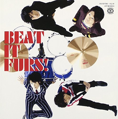 Beat It Furs!!