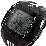 adidas 時計 アディダス ADIDAS パフォーマンス デジタル メンズ 腕時計 ADP6089 ブラック adp6089 (002.1) 【1点】