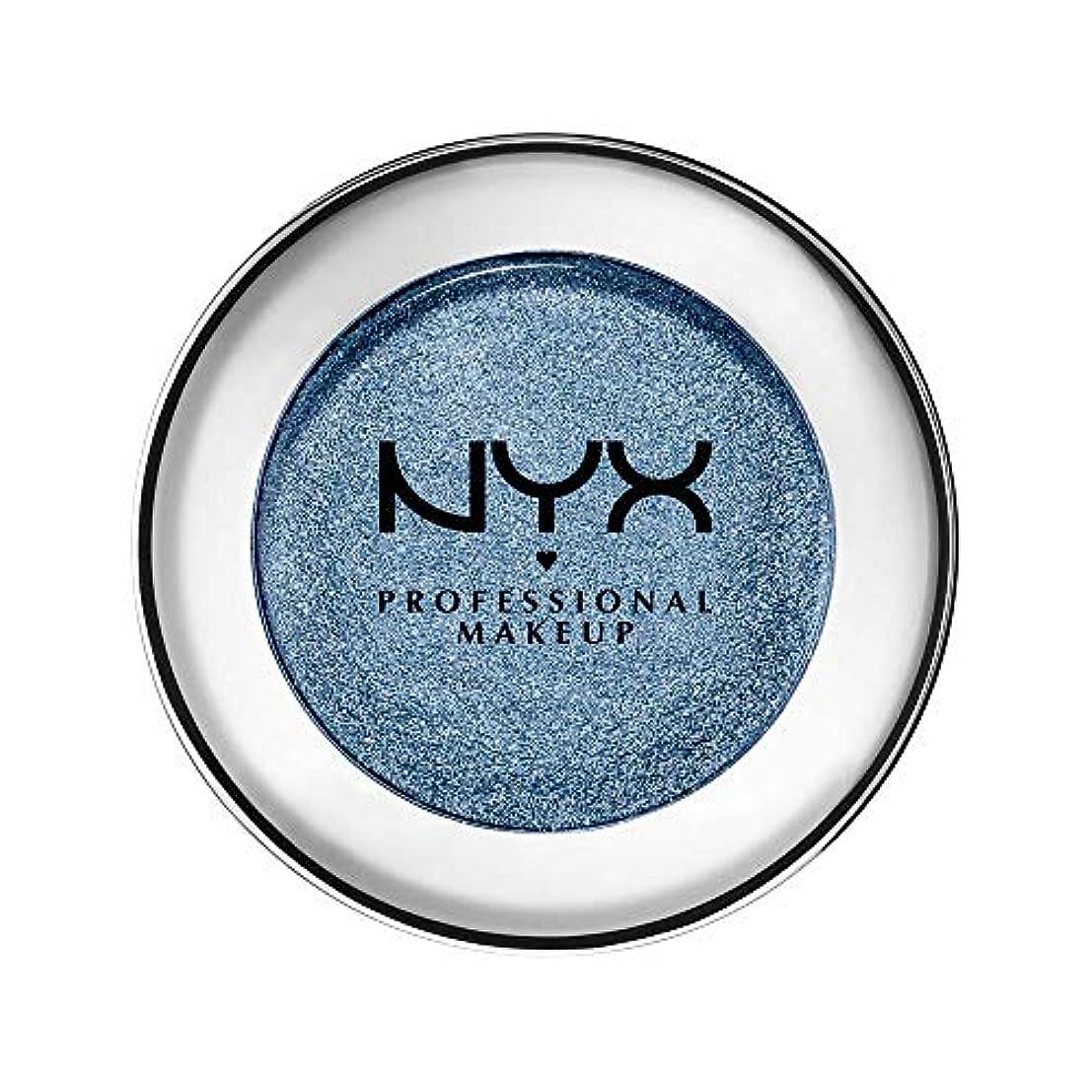 一般的に言えば竜巻かなりのNYX(ニックス) プリズマ シャドウ 08 カラーブルー ジーンズ
