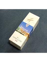 乳香の香りです 松栄堂【Xiang Do フランクインセンス】スティック 【お香】