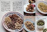 石川 勉シェフ直伝 トラットリア ドンチッチョの極旨シチリア料理 画像
