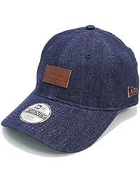 NEW ERA KIDS YOUTH 9TWENTY DENIM CAP