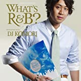 WHAT'S R&B?2010を試聴する