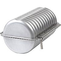 アルタイト ラウンドパン型(合わせトヨ型)