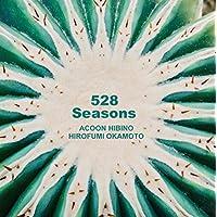 528 Seasons