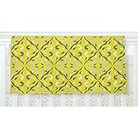 KESS InHouse Miranda Mol Seedtime Fleece Baby Blanket 40 x 30 [並行輸入品]