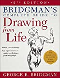Bridgman's Complete Guide to Drawing from Life 画像