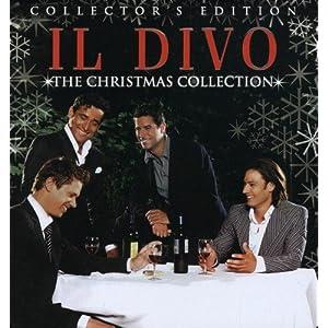 Christmas Collection-Special Edition Tin