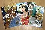 みどりの星  コミック 全4巻完結セット (ビッグコミックス)