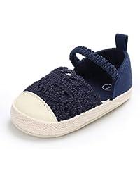 Tokuonn フォーマルベビーシューズ スニーカー ファースト靴 男の子 女の子 学步靴 履き心地いい お出かけ 出産お祝い