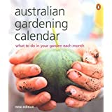 Australian Gardening Calendar: What to do in your garden each month
