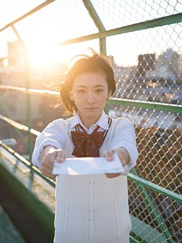 乃木坂46 生駒里奈ファースト写真集『君の足跡』