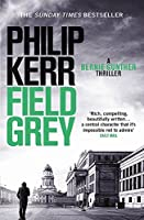 Field Grey (Bernie Gunther)