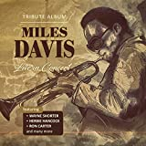 Miles Davis Tribute Album