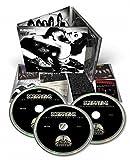 禁断の刺青〜ラヴ・アット・ファースト・スティング(デラックス・エディション)(完全生産限定盤)