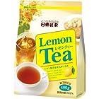 日東紅茶 インスタントレモンティー 400g