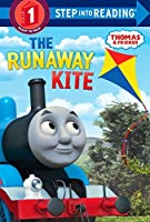 The Runaway Kite (Thomas & Friends) (Step into Reading) [並行輸入品]