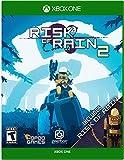 Risk of Rain 2 (輸入版:北米) - XboxOne