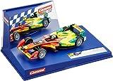 1/32 スロットカー カレラ D132 Formula E Audi Sport ABT 11 20030705