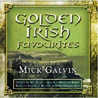 Golden Irish Favourites