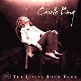 Living Room Tour [12 inch Analog]