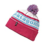 (パタゴニア)patagonia K's Powder Town Beanie 66060 PSFK ALL