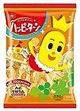 ★【タイムセール】亀田製菓 ハッピーターン 108g×12袋が1,792円!