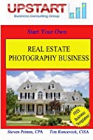 Real Estate Photography Business [並行輸入品]