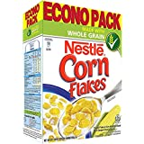 NESTLÉ CORNFLAKES Cereal with Whole Grain, 500g